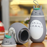 Totoro Novelty Thermoses Cup