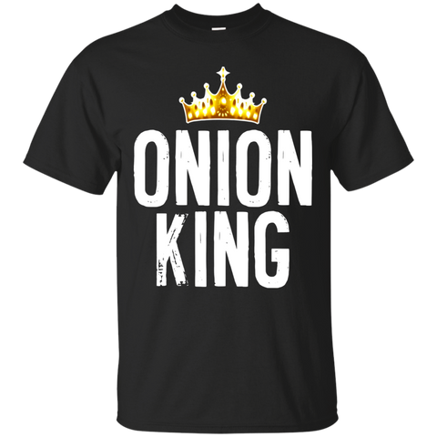 38 ONION KING VEGAN