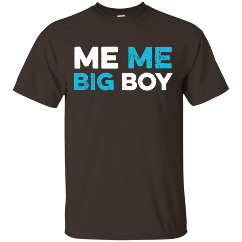 212 Me Me Big Boy funny meme humor t-shirt
