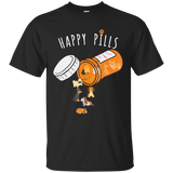 158.1 Happy Pills T-shirt