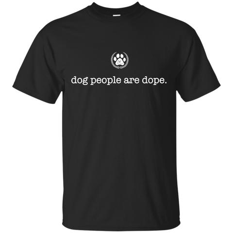 Dog People Are Dope Cesar Millan