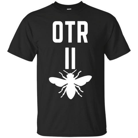 160 Bey On the Run OTR II Tour Beychella TShirt for beyhive 2018