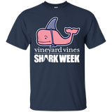 23 Vineyard Vines Shark