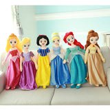 Beauty And Beast Classic Princess Girls Kids Toys