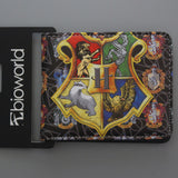 Harry Potter Small Wallet