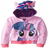 Hoodies Cinderella Children