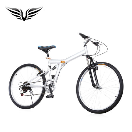 M980 Mountain Bike