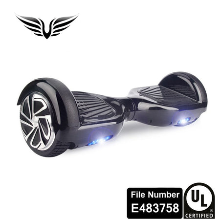 MS360 Smart Balanced Hoverboard