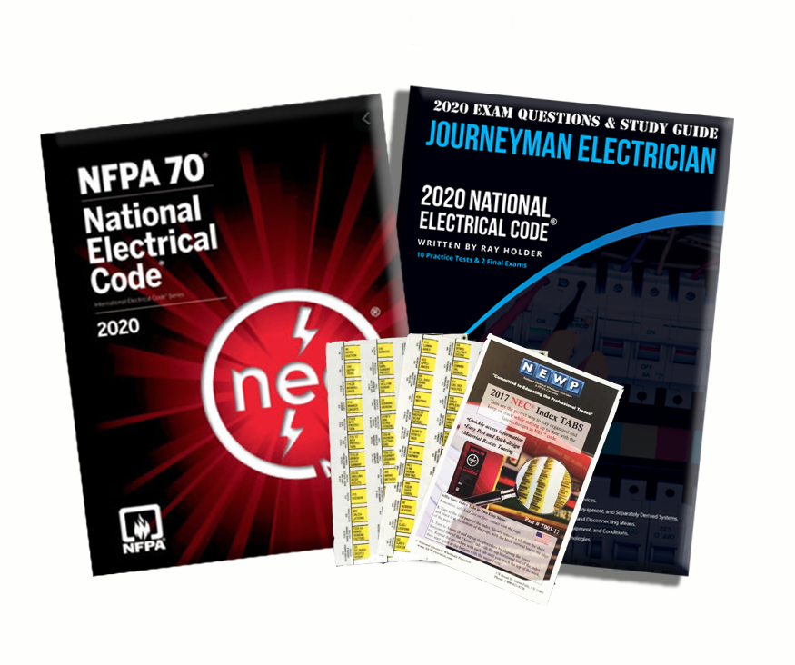 how to become an electrician, how much do electricians make, where to take an electrician exam, national electrician test, electrician webinar, electrician test session, how to become an electrician in my state, where to get electrician exam books, how to become an electrician in Alabama, how to become an electrician in Alaska, how to become an electrician in Arizona, how to become an electrician in Arkansas, how to become an electrician in California, how to become an electrician in Connecticut, how to become an electrician in Deleware, how to become an electrician Georgia, how to become an electrician in Florida, how to become an electrician in Hawaii, how to become an electrician in Illinois, how to become an electrician in Idaho, how to become an electrician in Indiana, how to become an electrician in Iowa, how to become an electrician in Kansas, how to become an electrician in Kentucky, how to become an electrician in Louisiana, how to become an electrician in Maine, how to become an electrician in Maryland,  how to become an electrician in Massachusetts, how to become an electrician in Michigan, how to become an electrician in Minnesota, how to become an electrician in Missouri, how to become an electrician in Nebraska, how to become an electrician in Montana, how to become an electrician in Nevada, how to become an electrician in New Hampshire, how to become an electrician in New Jersey, how to become an electrician in New Mexico, how to become an electrician in New York, how to become an electrician in North Carolina, how to become an electrician in North Dakota, how to become an electrician in Ohio, how to become an electrician in Oklahoma, how to become an electrician in Oregon, how to become an electrician in Pennsylvania,how to become an electrician in Rhode Island, how to become an electrician in South Carolina, how to become an electrician in South Dakota, how to become an electrician in Tennessee, how to become an electrician in Texas, how to become a