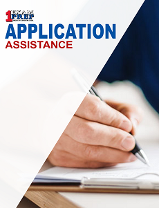 application_assistance