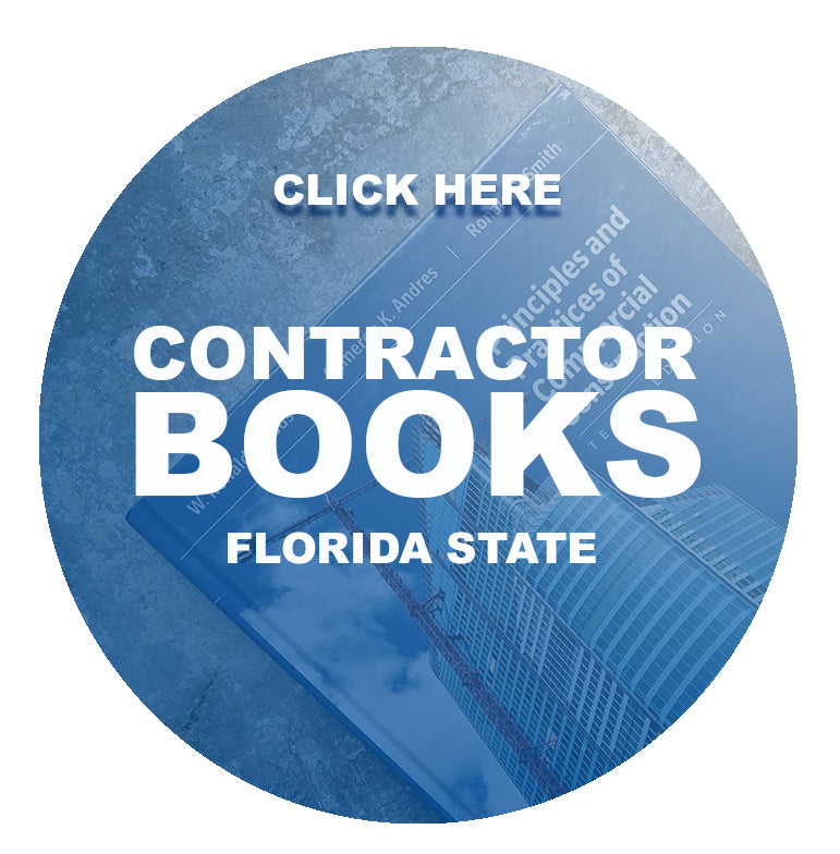 General_Contractor Book packages