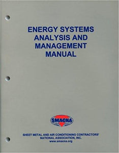 Energy Systems Analysis and Management, 2nd Edition, 2014
