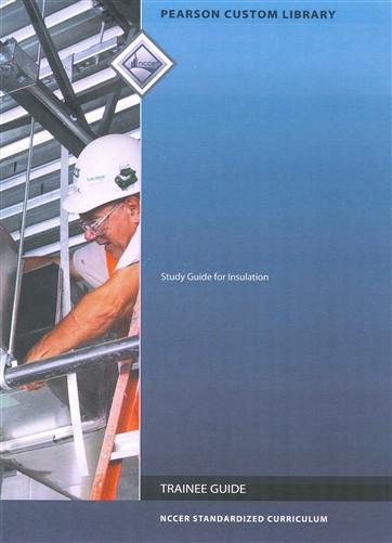 Study Guide for Insulation