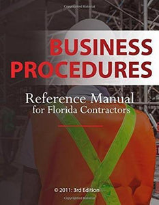 GITS Business Procedures Exam Book Set; Highlighted & Tabbed