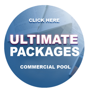 THE ULTIMATE EXAM PREP FOR FLORIDA COMMERCIAL POOL CONTRACTORS LICENSE