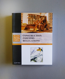 Florida Roofing Contractor License Exam Books - Complete Set