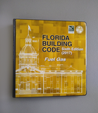 Florida Building Code – Fuel Gas