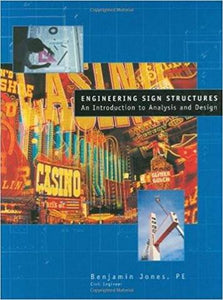 Complete Book Set for Florida State Sign Specialty Exam