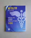 NFPA 99 - Health Care Facilities