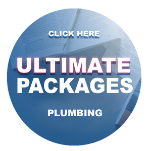 THE ULTIMATE EXAM PREP FOR PLUMBING CONTRACTORS