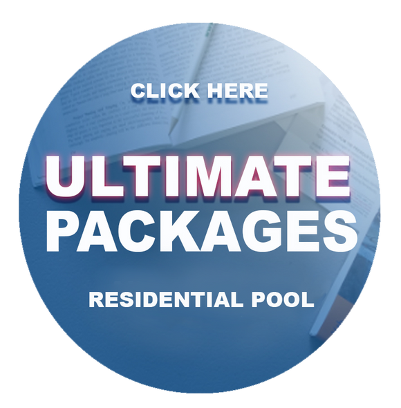 THE ULTIMATE EXAM PREP FOR FLORIDA RESIDENTIAL POOL CONTRACTORS LICENSE