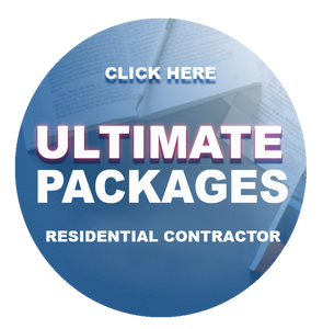 THE ULTIMATE EXAM PREP FOR RESIDENTIAL CONTRACTOR