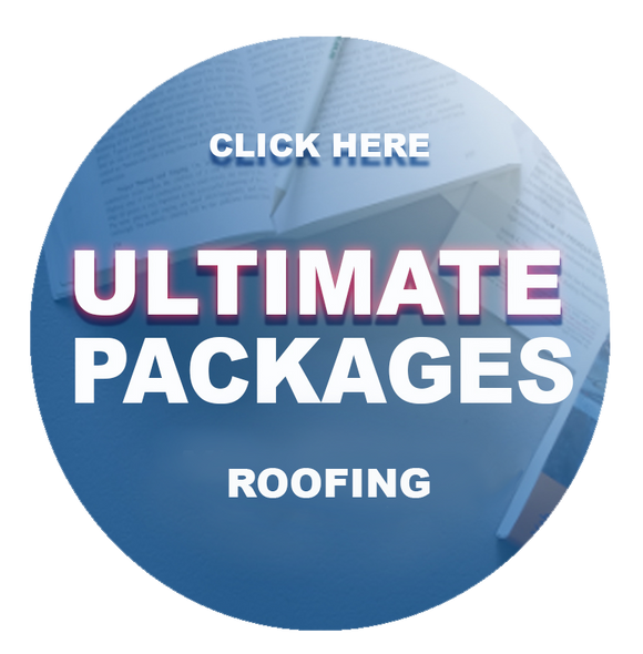 THE ULTIMATE EXAM PREP FOR FLORIDA ROOFING CONTRACTOR