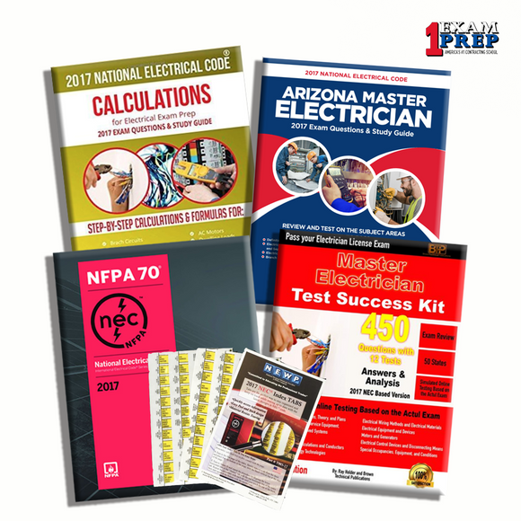 how to become an electrician, how much do electricians make, where to take an electrician exam, national electrician test, electrician webinar, electrician test session, how to become an electrician in my state, where to get electrician exam books, how to become an electrician in Arizona