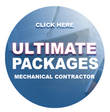 THE ULTIMATE EXAM PREP FOR MECHANICAL CONTRACTOR