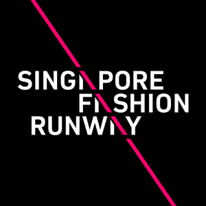 Singapore Fashion Runway