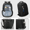 Image of Tigernu brand multi-function USB slim 15.6 laptop backpack men anti-theft backpacks school bags for teenagers women