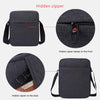 Image of Tigernu Messenger Bag High Quality Waterproof Shoulder Bag