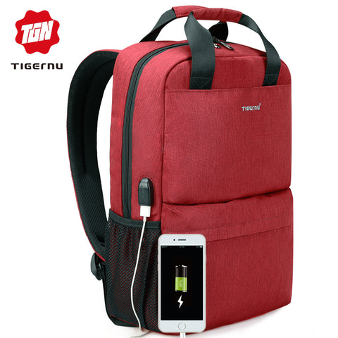 Tigernu  Backpacks