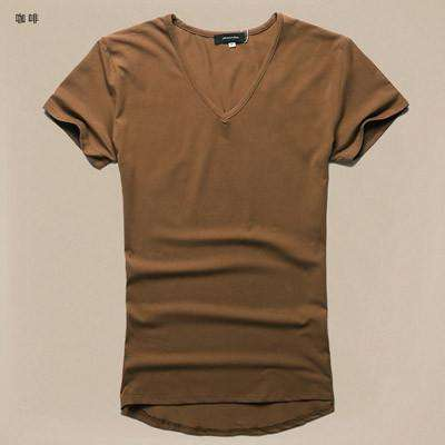 Tops Tees Short Sleeve t shirt