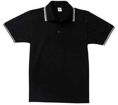 Brand Clothing Polo Shirt Solid Casual Polo Homme For Men Tee Shirt Tops High Quality Cotton Slim Fit 102TCG Accpet Custom - Coolmart.us