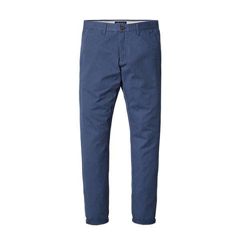 Spring Summer Men Casual Pants