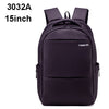 Image of Tigernu Large Capacity College Backpack Good for 15.6  to 17 Inch Laptop