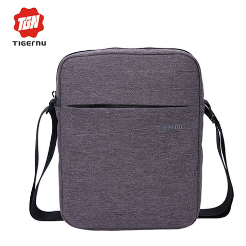 Tigernu Messenger Bag High Quality Waterproof Shoulder Bag