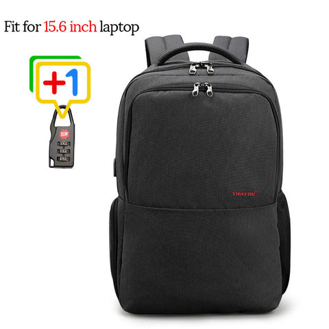 Tigernu  15.6inch Laptop Backpack Waterproof