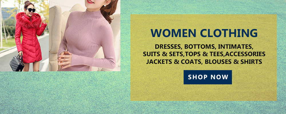 Inexpensive Womens Clothing Online