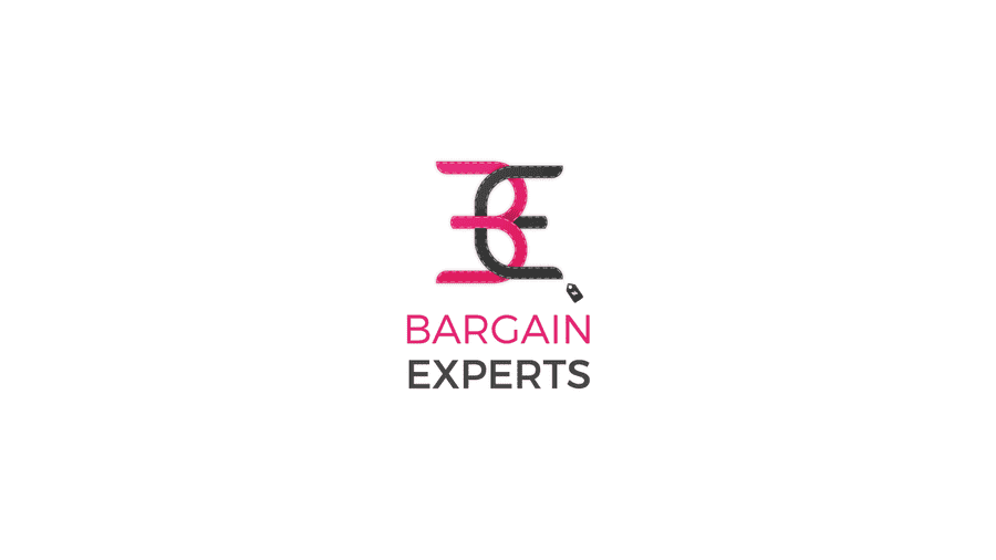 Bargain experts