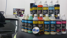 Speed Wax Paint protection high gloss for Car, Boat or motorbike