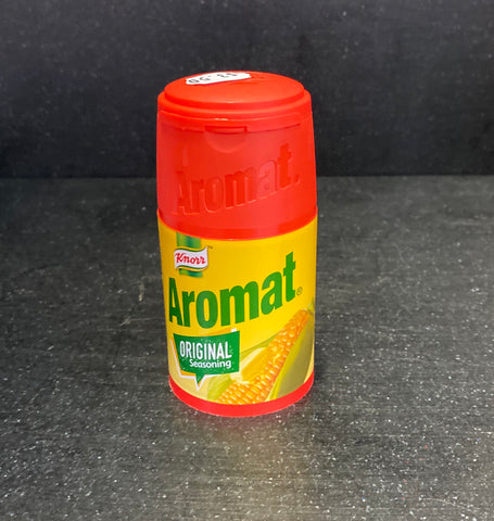 Aromat Original Seasoning 75g