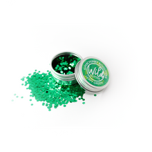 Biodegradable Glitter Mermaid Multipack Small - Wild Glitter Bioglitter® Multipack