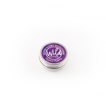 Purple Biodegradable Glitter Size L - Wild Glitter Super Chunky Peony Purple Bioglitter®