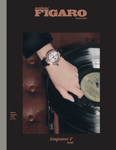 ANNIVERSARY ISSUE - CARTIER