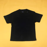 40s & Shorties	 - CORE POCKET TEE