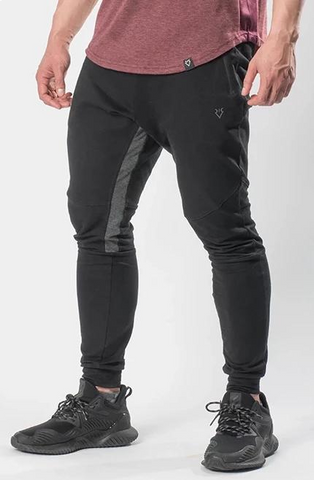 Revium - Urban Jogger