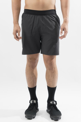 Revium - Velocity Shorts