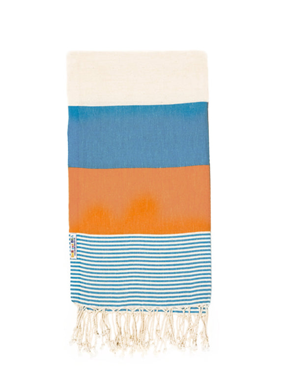 Havana Turkish Towels
